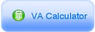 vacalculator.png